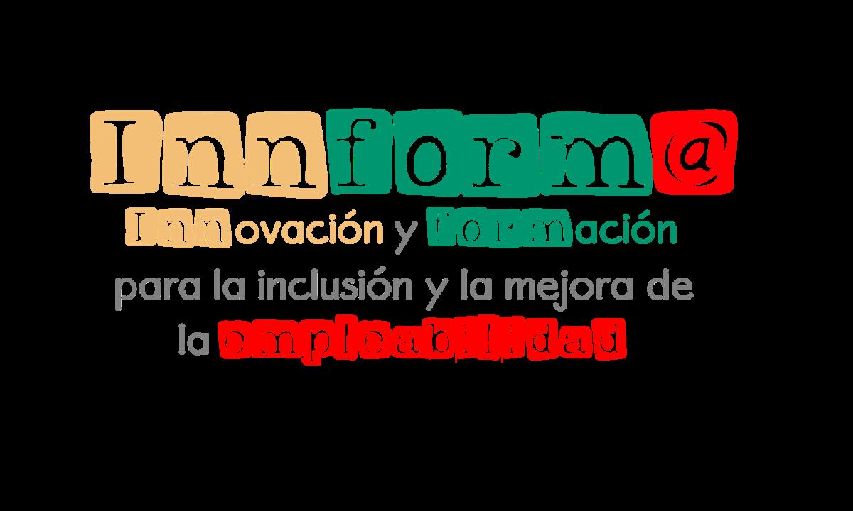 Proyecto Innform@
